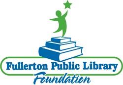 FPLF Logo for website